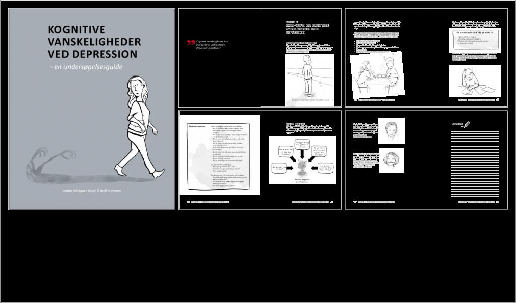 KognitivvedDepression-Lundbeck2_opslag