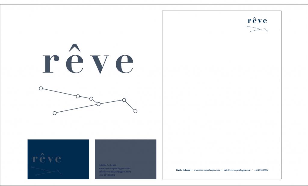 Reve_Logo_opslag