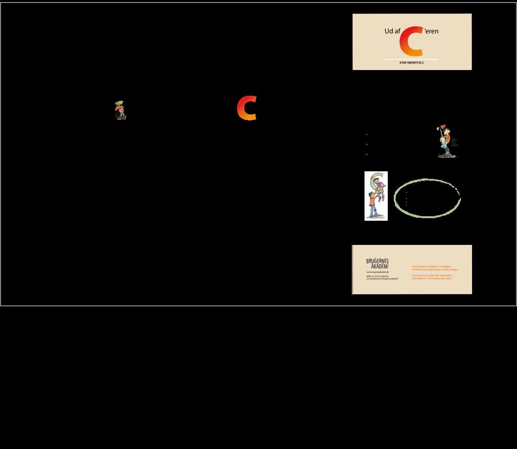UdafC_udstilling_opslag_web