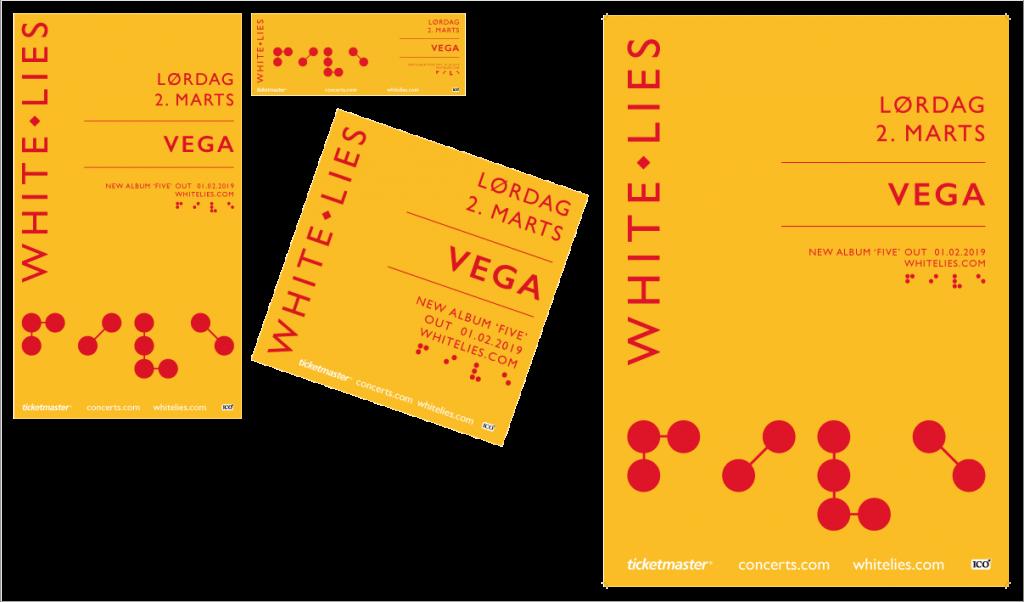 WhiteLies_web