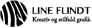 Line Flindt