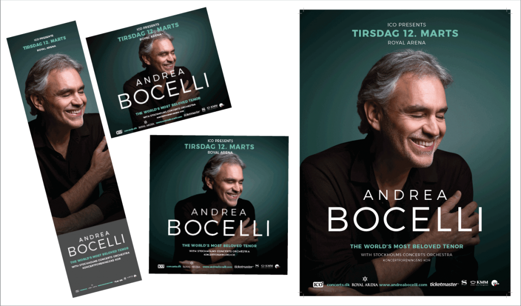 AndreaBocelli_web