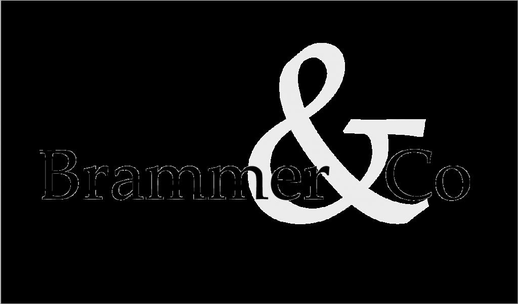 Brammer_opslag