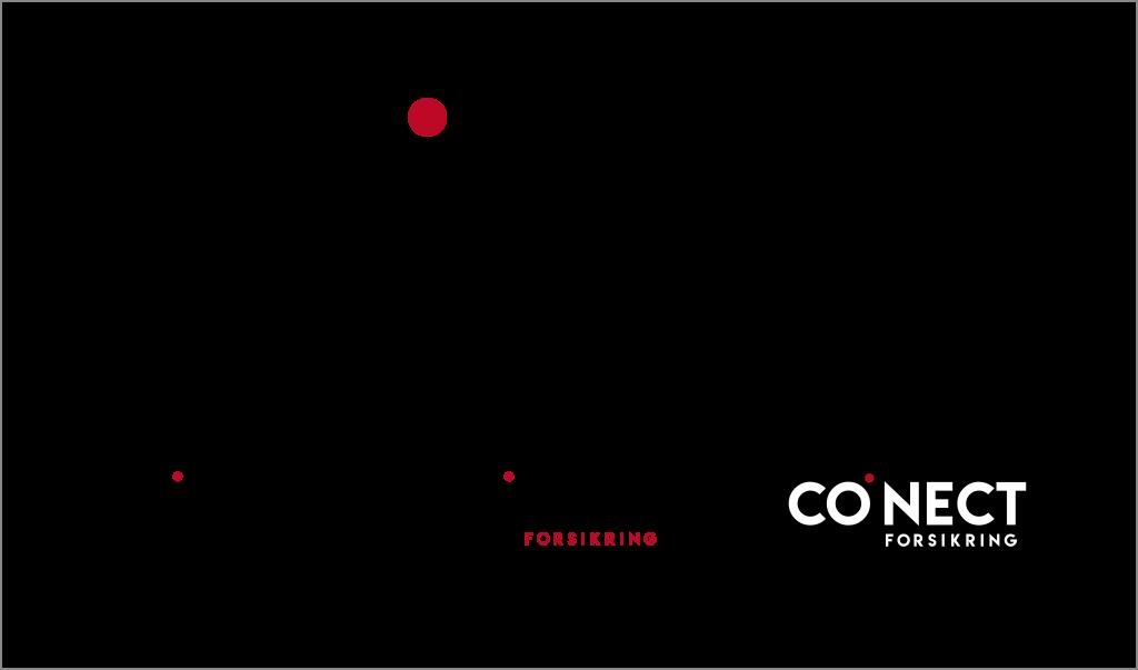 Cowins_logo_opslag_web