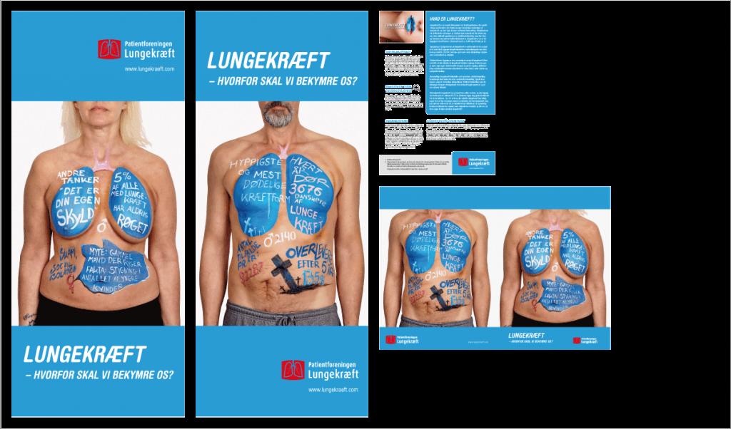 Lungekraeft_opslag