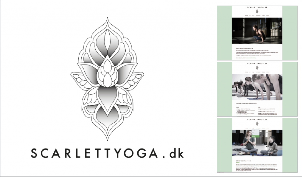 Scarlettyoga_Logo_opslag