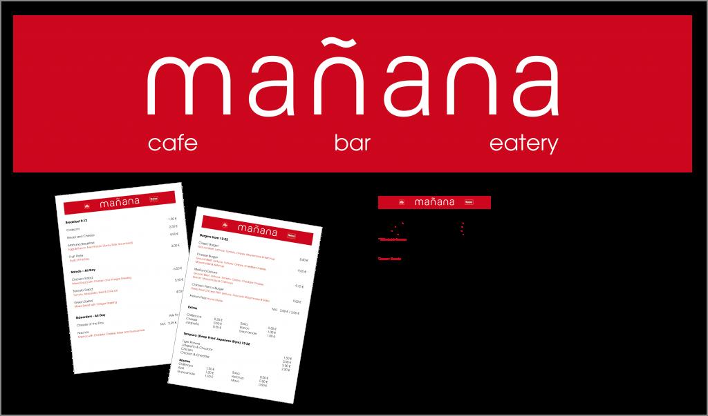 manana_logo_opslag_web