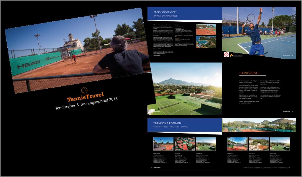 tennistravel_boeger_opslag_web